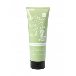 SHAMPOOING POIL BRILLANT HOUSE OF PAWS