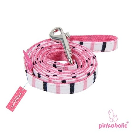 LAISSE MIDDY ROSE PINKAHOLIC