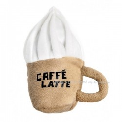 Jouet Cafe Latte Toy