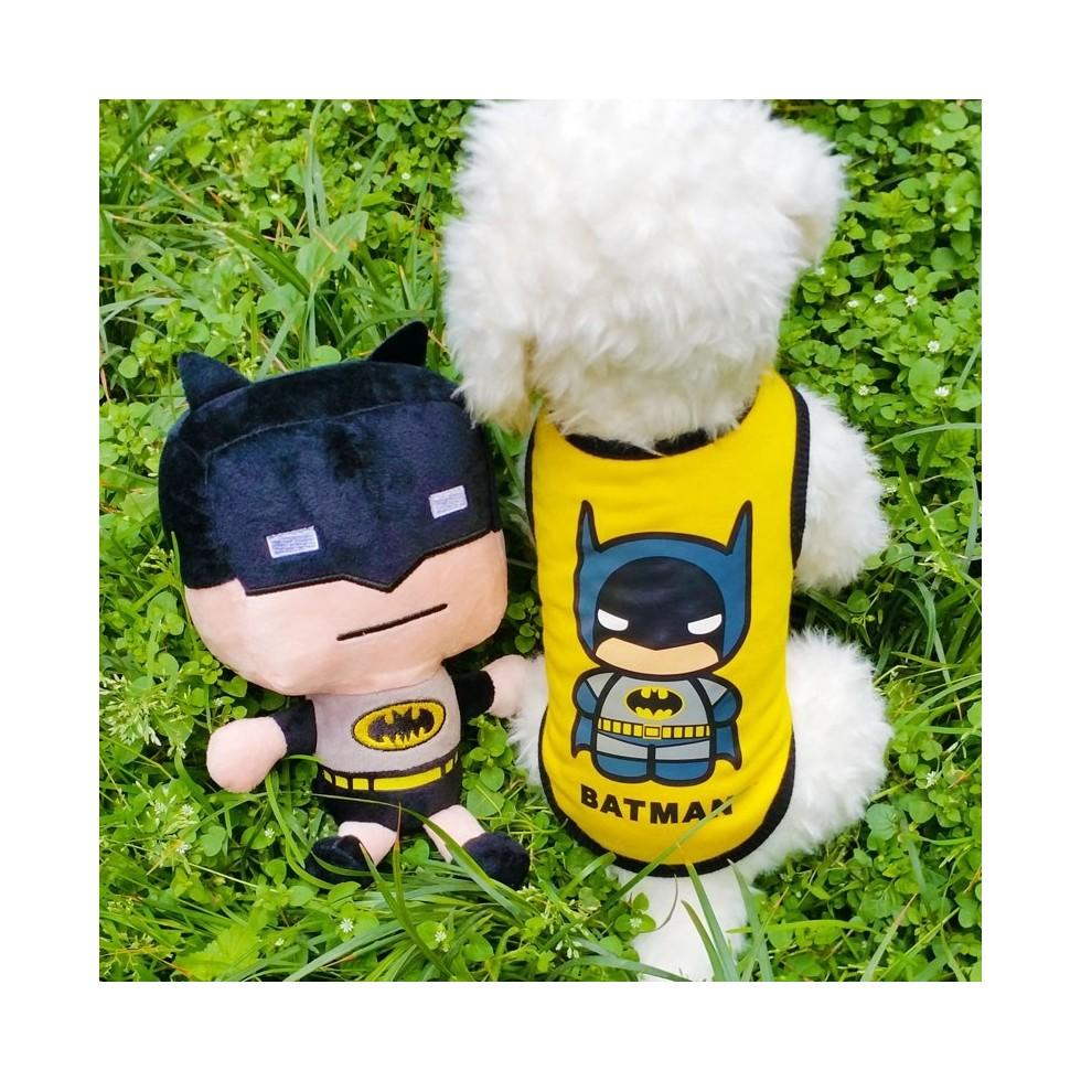 T-shirt Super Héros Batman