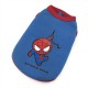 SWEAT SUPER HEROS SPIDERMAN