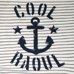 T-shirt Raoul