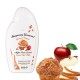 SHAMPOOING GOURMAND MUFFIN POMME CARAMEL DOG GENERATION