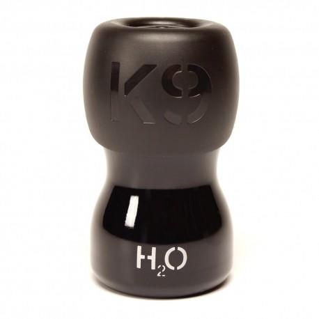 GOURDE NOIRE H2O4K9 - 300 ML