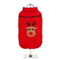 PULL RUDOLPH URBAN PUP