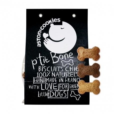 """Biscuits """"P'tit Bone"""""""