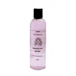 Shampooing Malabar