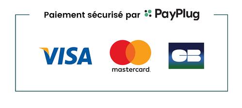 PayPlug.png