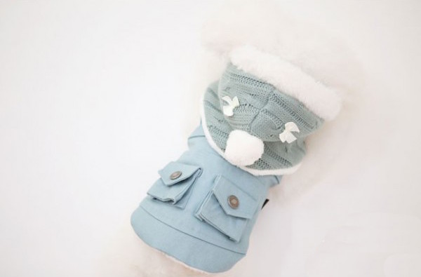 baby-warmer-boris-house-blue.jpg