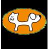 United Pets
